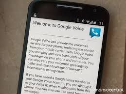 What You Need To Know About The New Google Hangouts, Hangouts ... Freepbx Voip Tutorial Part 2 Gmail And Google Voice Setup Youtube Amazoncom Gvmate Phone Adapter With New What You Need To Know About The New Hangouts Call China Cisco Ip Phone Asterisk 18 Obihai Obi202 Router Sip Obihai 200 My Free Landline 2015 Review Business Over Phones Android Central Imessage Skype Death Of Number How To Break Up With Your Landline Obi200 1port