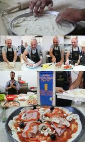 cuisine uip alinea cookingclass in tuscany winery enjoy the pleasure of cooking a