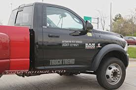 Ram Spied Testing A 5500 Heavy Duty With A Pickup Bed Used Gmc Sierra 2500hd Duramax Diesel For Sale Powerful What Are The Best Trucks For Farmers Johnson Ford In Atmore Pickup Need Fresh Heavy Duty 6 Full Size Least Expensive Truck Maintenance And Repair Ftruck 450 2500 Elegant 2015 Ram 1500 Or Which Is Right You Ramzone Kargo Master Pro Ii Topper Ladder Rack 2010 Dodge Get Sheet Metal Improved Fullsize Hicsumption Ram Take It Up A Notch 2018 Techdrive The Heavyduty 2017 Toyota Tundra