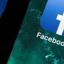 Facebook Aktie Hebt Nach Gewinn Und Umsatzzahlen Ab Manager Magazin