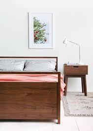 hedge house furniture modern bedroom chicago by hedge