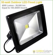 lighting 150 watt led flood light india 150 watt led flood