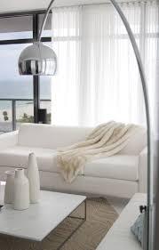 Wood Tripod Floor Lamp Target by Living Room Lamp Shade Modern Wooden Table Modern Living Room