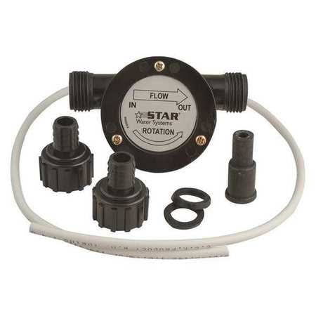Star Water 024491 Oil Change Kit