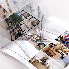 100 Pure Home Designs IGNITEDDESIGNS GRAPHICS WEB DESIGN PRINT PHOTOGRAPHY