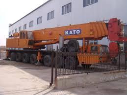 KATO NK1600,160 TON TRUCK CRANE,160 TON MOBILE CRANE,160 TON TERRAIN ...