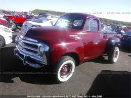 1955 Studebaker Pickup For Sale   ClassicCars.com   CC-1082710 Sold Please Delete 1955 Studebaker Truck The Hamb Reanimation Auto Repair Kamymash Pickup Street Hot Rod Supercharged Custom Big Studebaker E7 Youtube Autolirate Truck Cottonwood Falls Kansas Stock Photos Images Page Transtar Dales Shop Preowned 1959 Deluxe Gorgeous Runs Great In San Interchangeability Cabs For Sale Classiccarscom Cc82710 Metalworks Classics Auto Restoration Speed Bangshiftcom Ramp