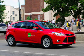 Ford Partners With Zipcar Photo Gallery - Autoblog Fleet Vehicle Branding Mediafleet The Ultimate Guide To Car Sharing In Vancouver 2009 Panmass Challenge Ride Report Avis Buys Zipcar For 500 Million An Effort Control Zipcars Offer Alternative Car Ownership Wuwm Sharing Hourly Rental Pladelphia Stock Photos Images Alamy Cadian Services Autotraderca Metro North Abc7nycom Review 2012 Nissan Frontier S King Cab 4x2 Truth Photo Gallery Autoblog
