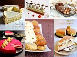 10 idées de desserts pour le réveillon et le nouvel an il était