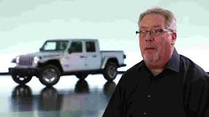 Jeep Gladiator Reveal: New Truck Debuts At LA Auto Show Lot Shots Find Of The Week Jeep J10 Pickup Truck Onallcylinders Unveils Gladiator And More This In Cars Wired Wrangler Pickup Trucks Ruled La Auto The 2019 Is An Absolute Beast A Truck Chrysler Dodge Ram Trucks Indianapolis New Used Breaking News 20 Images Specs Leaked Youtube Reviews Price Photos 2018 And Pics