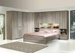 chambre a coucher complete conforama but chambre complete atourdissant chambre a coucher but avec chambre