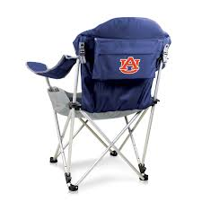 Reclining Camp Chair -Navy (Auburn University) Digital Print Outdoor Patio Lifeguard Chair Auburn University Tigers Rocking Red Kgpin Folding 7002 Logo Brands Ohio State Elite West Elm Auburn Green Lvet Armchairs X 2 Brand New In Box 250 Each Rrp 300 Stratford Ldon Gumtree Navy One Size Rivalry Ncaa Directors Rawlings Tailgate Canopy Tent Table Chairs Set Sports Time Monaco Beach Pnic Lot 81 Four Meco Metal Padded Seats Look 790001380440 Fruitwood Pre Event Rources