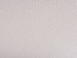 Skip Trowel Ceiling Pictures by 15 Fresh Ideas Drywall Ceiling Texture Types For Your Interior