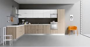 20 Modern Kitchen Color Schemes