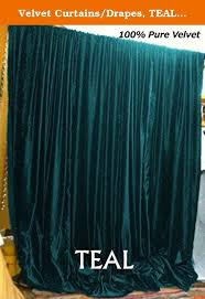 Absolute Zero Curtains Red by 811 Best Ultimate Home Theater Designs Images On Pinterest Movie
