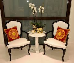 Fair 25+ Versace Home Decor Design Decoration Of Top 25+ Best ... How To Decorate Your Milan Appartment With Versace Home Decor Now For Home Vogue India Culture Living Inside The New Flagship Store Style By Fire The Milano Ridences Interior Design Homes A Great Best Images Ideas Versace Pinterest Interiors And Fniture Ebay Insideom Joss Outstanding Versace Google Glamour