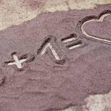 Feliz Dia De San Valentin Sobrina Ideas Del Dia De San