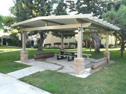 Metal Patio Covers Metal Patio Covers 6035 The Best Patio