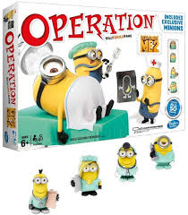 20 Top Board Games For Families