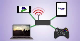 High Speed Internet Service Provider