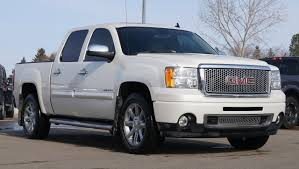 2013 GMC Sierra 1500 SUPERCHARGED DENALI AWD For Sale #83882 | MCG Gmc Pressroom United States Images 2013 Sierra Denali Hd White Ghost 2014 3500 Dually With 26 American Force 1500 4wd Crew Cab Longterm Arrival Motor Trend Top Speed Photo Image Gallery Versatile Limited Slip Blog 2015 2500hd First Drives Review 700 Miles In A 2500 4x4 The Truth About Cars Truck On 28 Forgiatos 1080p Youtube