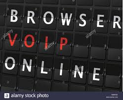 Browser VOIP Online Words On Airport Board Background Stock Vector ... Connecting The World Voip Lking You To Httpwww Yealink Voip Phone And Compatible Headsets Get Online Netphone Melbourne Vic 612 Buy Did Number Website Template 11431 Flexiload Bkash 100 Cli Cheap Bd White Route Good Rates Quoting Software For Companies Socket Two People Talking Over Internet Video Chat With Web Small Business Starter Plan 1x Number Fbi Reportedly Launches Surveillance Unit Targeting Online Sending Receiving Faxes 8x8 Youtube Jual Yeastar S50 Ip Pbx Toko Perangkat Dan