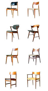 Dining Room Chair Styles Types Of Chairs