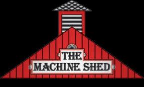 9 machine shed menu urbandale iowa ernst caigning after