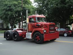 2013 National Brockway Truck Show, Cortland NY, Picture By Jeremy ... 1970 Brockway Trucks Model K459t Single Axle Tractor Specification 2016 Truck Show George Murphey Flickr The Museum Youtube Interesting Photos Tagged Browaytruck Picssr 1965 1966 1967 1968 1969 459tl Photograph 2013 National Show Cortland Ny Picture By Jeremy How The Firetruck Made It Back To 16th Annual Cool Car Guys Message Board View Topic Pic Of Trucks 2017 Winner John Potter Award At 1976 Husky 671