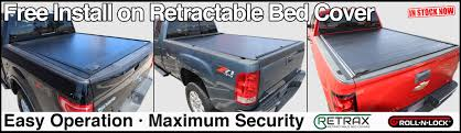 Retractable Tonneau Covers - Truck Bed Cover Diy Truck Bed Cover Awesome Sleeping Platform Ta A Bedder Covers Blog Build Your Own Bed Cover Youtube Homemade Tonneau Google Search 74 Chevy C10 Ideas Truck Pinterest Pickup Flat Beds Mombasa Canvas Amazoncom Lund 95072 Genesis Trifold Tonneau Automotive My Homemade Diamond Plate Forum Gmc Coverpics Ford Enthusiasts Forums Looking For The Best Your Weve Got You