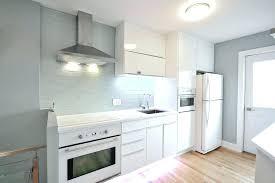 meuble haut cuisine laqué meuble de cuisine meuble cuisine laquac cuisine meuble