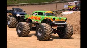 Monster Trucks Videos On Youtube - Nornas.info Monster Truck Toy And Others In This Videos For Toddlers 21 Trucks Races Cartoon Cars Kids Educational Video Just Cause 3 How To Unlock The Incendiario Monster Truck Train For Kids Children Mega Tv Youtube Videos On Youtube Nornasinfo Stunt Chase Car Wash Stunts Animal Shark S Mickey Mouse Colors U Hot Wheels Grave Digger Drive A Street