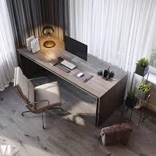 44 Adorable Home Office Designs Ideas Decoratrendcom