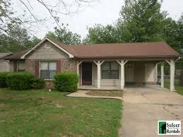 3 Bedroom Houses For Rent In Jonesboro Ar by 3 Bedroom Houses For Rent In Jonesboro Ar Makitaserviciopanama Com