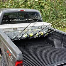 Truck Bed Rod Holders Rod Rack For Tacoma Rails The Hull Truth Boating And Fishing Forum Corpusfishingcom View Topic Truck Tool Box With Rod Holder Just Made A Rack The Bed World Building Bed Holder Youtube Bloodydecks Roof Brackets With Custom Tundratalknet Toyota Tundra Discussion Ive Been Thking About Fabricating Simple My Truck Diy Rail Page 3 New Jersey Surftalk Antique Metal Frame Kits Tips For Buying Best 2015 Ford F150 Xlt 2x4