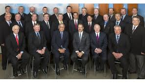 23 Fortune 500 panies with no female board directors