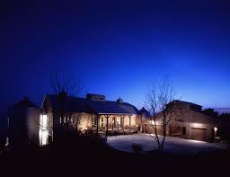 100 Landry Design Group Barn House Lighting Fixtures ADG Lighting