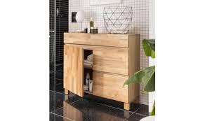 badezimmer kommoden auf rechnung raten kaufen baur