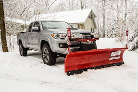 Western Products Unveils New DEFENDER™ Compact Snowplow | PlowSite 5 Facts About The Two Ford Trucks Making A Comeback Fordtrucks And Suvs Give Detroit Auto Show 2018 Its Mojo Slashgear Best Compact Midsize Pickup Truck The Car Guide Motoring Tv New Ultimate Buyers Motor Trend This Is Mercedesbenzs New Premium Verge Midsize Trucks Are Smaller Abc7com Daimler Confirms Nissan Involvement With Mercedes Chevys Army Truck Is A Totally Silent Offroad Beast Maxim Isuzu Dmax At35 Arctic Review Road And Tracks 100 Years Of Exploring Possibilities Chevrolet Suzuki Carry Cars For Sale In Myanmar Found 650 Carsdb Mercedesbenz Says Glt Wont Be Fat Cowboy 4wheel