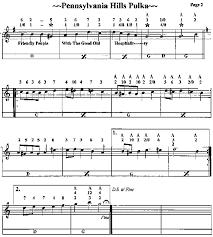 list p u s concertina association
