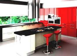 Minecraft Xbox 360 Living Room Designs by Fine Modern House Kitchen Interior Design Regarding House Modern