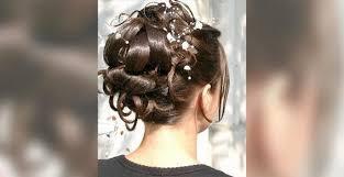 florence coiffure à domicile à fresne les reims marne