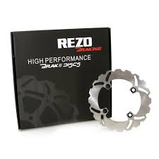 Rezo Wavy Stainless Rear Brake Disc Rotor For Honda VTR 1000 F ... Its The Going Thing 1969 Ford Perfor Hemmings Daily Abs Brakes For Sale Brake System Online Brands Prices Audi B7 Rs4 Stoptech St60 Big Kit W 380x32mm Rotors Front Rick Hendrick Bmw Charleston New Dealership In Sc Howies Vf620 M3 Gets Ap Racing Performance Parts Wilwood High Disc 2015 Chevrolet Silverado 1500 Brembo Introduces The Extrema Caliper High Performance Brake Systems From Brembo Evo Garage Scrapbook How To Fix Squeaky Right Way Yamaha Zuma Complete 092015 Maxima Double Drilled Alien Performance