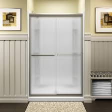 Menards Patio Door Rollers by Menards Shower Doors Home Interior Design