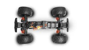 Amazon.com: CEN Racing 9519 Colossus XT Mega Monster Truck: Toys & Games Cen Racing Gste Colossus 4wd 18th Scale Monster Truck In Slow Racing Mg16 Radio Controlled Nitro 116 Scale Truggy Class Used Cen Nitro Stadium Truck Rc Car Ip9 Babergh For 13500 Shpock Cheap Rc Find Deals On Line At Alibacom Genesis Rc Watford Hertfordshire Gumtree Racing Ctr50 Limited Edition Coming Soon 85mph Tech Forums Adventures New Reeper 17th Traxxas Summit Gste 4x4 Trail Gst 77 Brushless Build Rcu Colossus Monster Truck Rtr Xt Mega Hobby Recreation Products Is Back With Exclusive First Drive Car Action