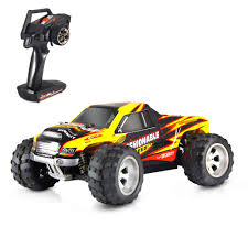 Geekper RC Trucks, Remote Control Car - 40KM/H Terrain RC Car ... Magic Cars 24 Volt Big Electric Truck Ride On Car Suv Rc For Kids W Cheap Offroad Rc Trucks Find Deals On Line At 110 Scale Large Remote Control 48kmh Speed Boys 44 Off 10428 Rock Climbing Short 116 Everest Crawler Vehicles Tamiya Actuator Set 114 Tipper Best Buyers Guide Reviews Must Read Konghead Road Semi 6x6 Kit By 118 And 2 Seater Atv 12 Quad Monster Truck 15 Scale Brushless 8s Lipo Rc Car Video Of Car