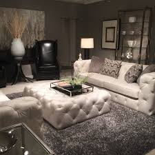Bernhardt Upholstery Foster Sofa by Divine Finds Archives Catherine M Austin Interior Design
