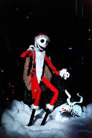 Nightmare Before Christmas Zero Halloween Decorations by T U0027was The Nightmare Before Christmas California Coaster Kings