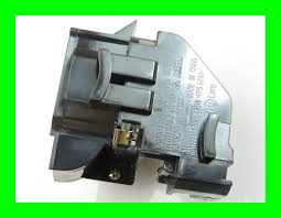free shipping projector l elplp34 v13h010l34 for emp x3 emp 62