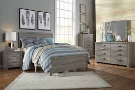 Bedrooms Ken Lu Furniture Winston Salem NC